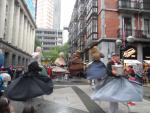 Bilbao Basque Fest